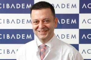 Проф. Док. Ахмет Аланай избран членом совета правления общества исследований сколиоза