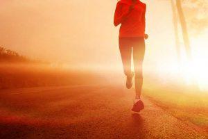 Полезные советы для повышения физической активности