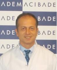 Pro-Dr-Fatih-Sendag