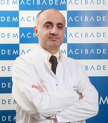 Prof_Semih_Halezeroglu