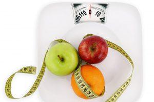Сегодня день борьбы с ожирением