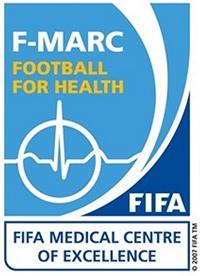 fifaaa