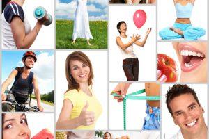 7 апреля жители Земли отмечают Всемирный день здоровья!