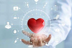 Как исцеляют сердца в клинике Acıbadem