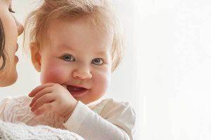 Бесплодие: приговор или надежда на чудо