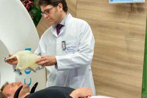 Новейшие технологии в лучевой терапии: опыт лечения рака в ACIBADEM