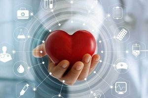 Новая жизнь сердечного клапана с новейшими технологиями в ACIBADEM