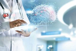 Точность в нейрохирургии – залог успешного лечения