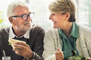 Рак поджелудочной железы поддается лечению