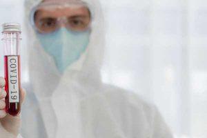 ACIBADEM объявляет о запуске новых исследований в области борьбы с COVID-19