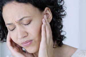 В ACIBADEM восстановят слух и качество жизни