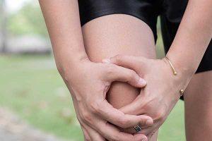 Эффективные методы в борьбе с артрозом коленного сустава