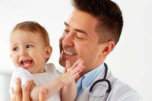 Детская нейрохирургия в Acıbadem: факторы успеха