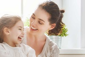 Рак у детей агрессивен, но лучше поддаётся лечению